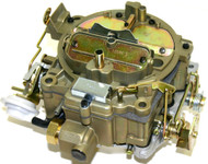 HOLDEN HK HT HQ HJ REMANUFACTURED ROTCHESTOR CARBURETTOR PART # RR 601