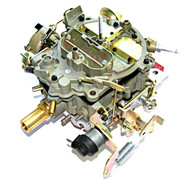 HOLDEN WB & COMMODORE BLUE MOTOR REMANUFACTURED ROTCHESTOR CARBURETTOR PART # RR 603