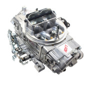 450cfm D/P HR-Series Carburetor Part #: HR-450