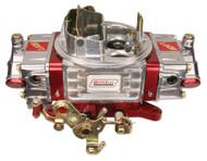 750cfm D/P SS-Series Carburetor Part # SS-750