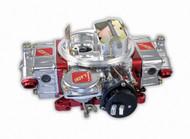 680cfm V/S SS-Series Carburetor Part # SS-680-VS