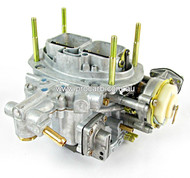 32/36 DFEV GENUINE WEBER CARBURETOR ELECTRIC CHOKE