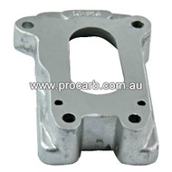 Ford Laser & Meteor 1300-1500 KA, KB 1981-85 to fit 2BBL Weber - Part # 10-216