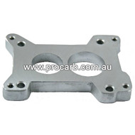 Holden 6Cyl WB 202 & Commodore with Blue/Black Engine 1980-85 to fit 350 Holley - Part # 10-219