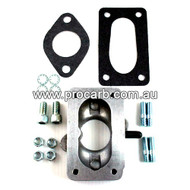 "Holden 6cyl HQ-HJ 202 1976-79 with 1BBL Carb and 3/8"" studs to fit 2BBL Weber - Part # 10-512"