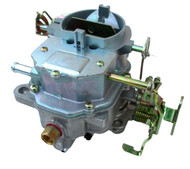 VALIANT VE, VF 1967-70 6CYL 225 2BBL BBD CARTER REPLACEMENT CARBURETTOR ORIGINAL TYPE CHOKE