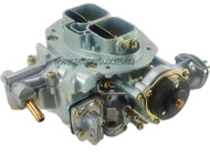 32/36 DFEV FAJS ( Weber Type ) CARBURETOR ELECTRIC CHOKE