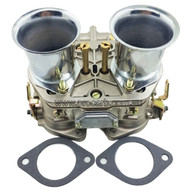 48IDF GENUINE FAJS CARBURETOR