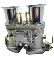 40IDF GENUINE FAJS CARBURETOR