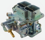 32/36 DGEV FAJS ( Weber Repl, ) CARBURETOR ELECTRIC CHOKE