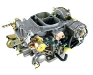 TOYOTA 2RZ OEM PROFESSIONAL REPLACEMENT CARBURETTOR
