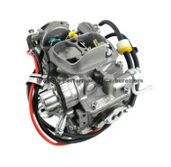 TOYOTA 22R OEM PROFESSIONAL REPLACEMENT CARBURETTOR