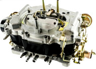 XC XD 302 351 THERMOQUAD REMANUFACTURED CARBURETTOR
