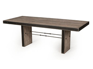 Gerard Dining Table