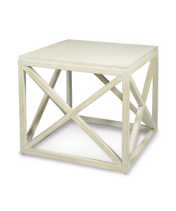 Gunn Square Table