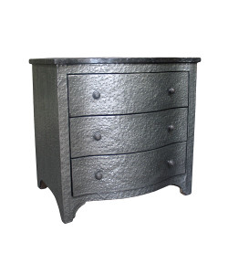 Metal Small Chest