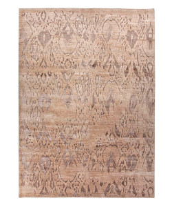 Connextion Monsoon, Hand Knotted Rug