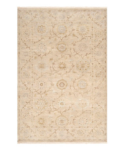 Cambridge Rug 11'6""