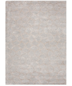Baroque Hand Tufted Rug
