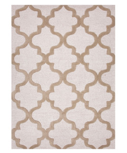 City Hand Tufted Rug