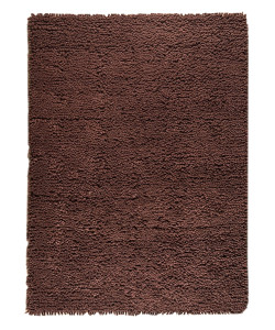 Berber Brown Rug 11'6""
