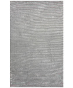 Basis Bluebell Hand Loom Rug