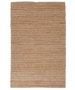 Himalaya Driftwood Natural Jute/Cotton Rug
