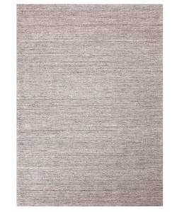 Elements Ashwood Hand Loomed Rug