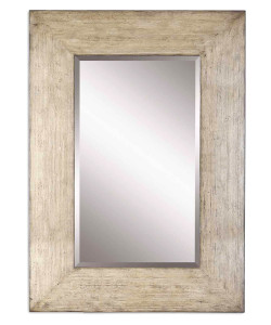 Langford Natural Mirror