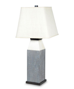 Birdrock Table Lamp