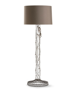 Mariposa Floor Lamp