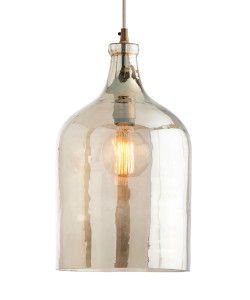Noreen Pendant Light