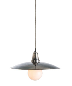 Dylan Pendant Light