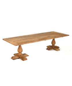 Evelien Coffee Table