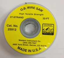 Teeth Wire