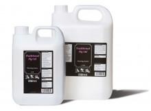 Pig Oil (2Ltr)