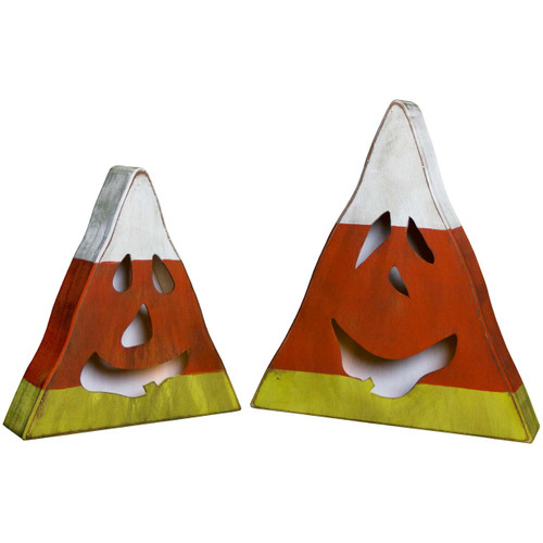 wooden-halloween-decorations-(jack-o-corn-daytime)