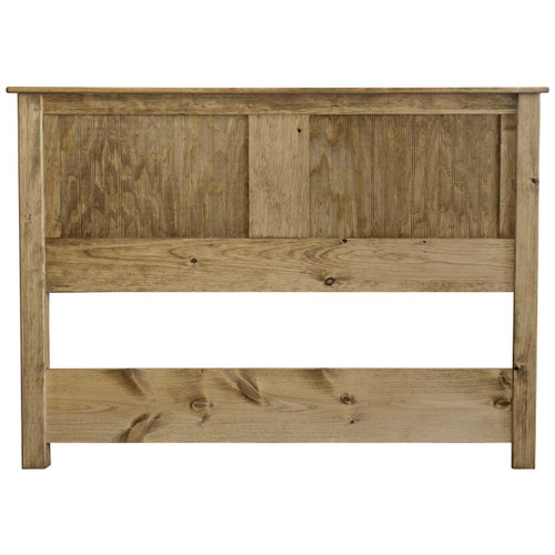 Real-Wooden-Headboards-with-Beadboard-Panels