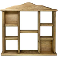 Unfinished-Wood-Shadow-Box-for-Wall