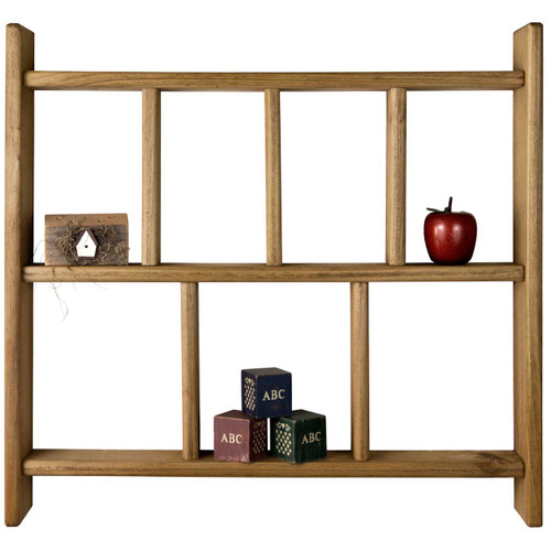 Large-Shadow-Box-with-Shelves