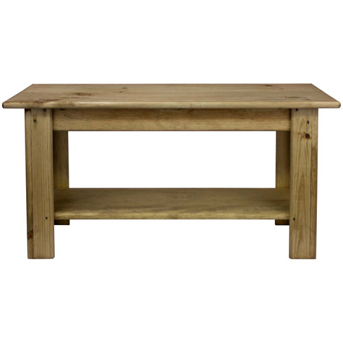 (front-view) Inexpensive-Coffee-Tables