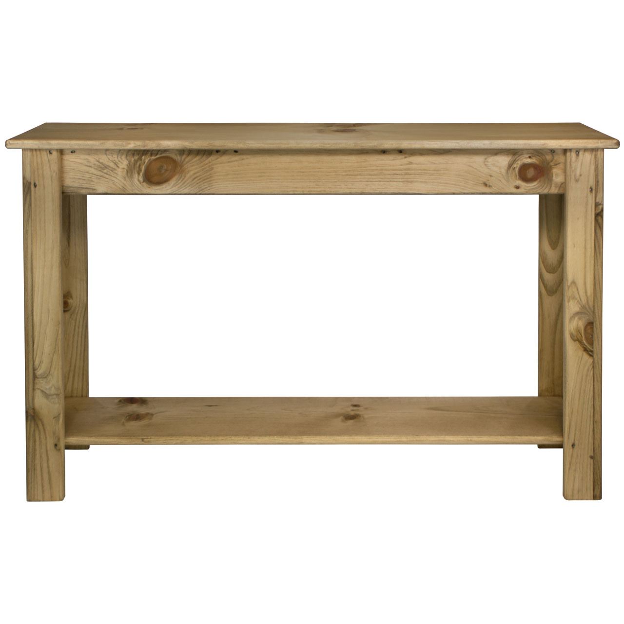 48 Inch Wide Console Table Skinny Sofa Table
