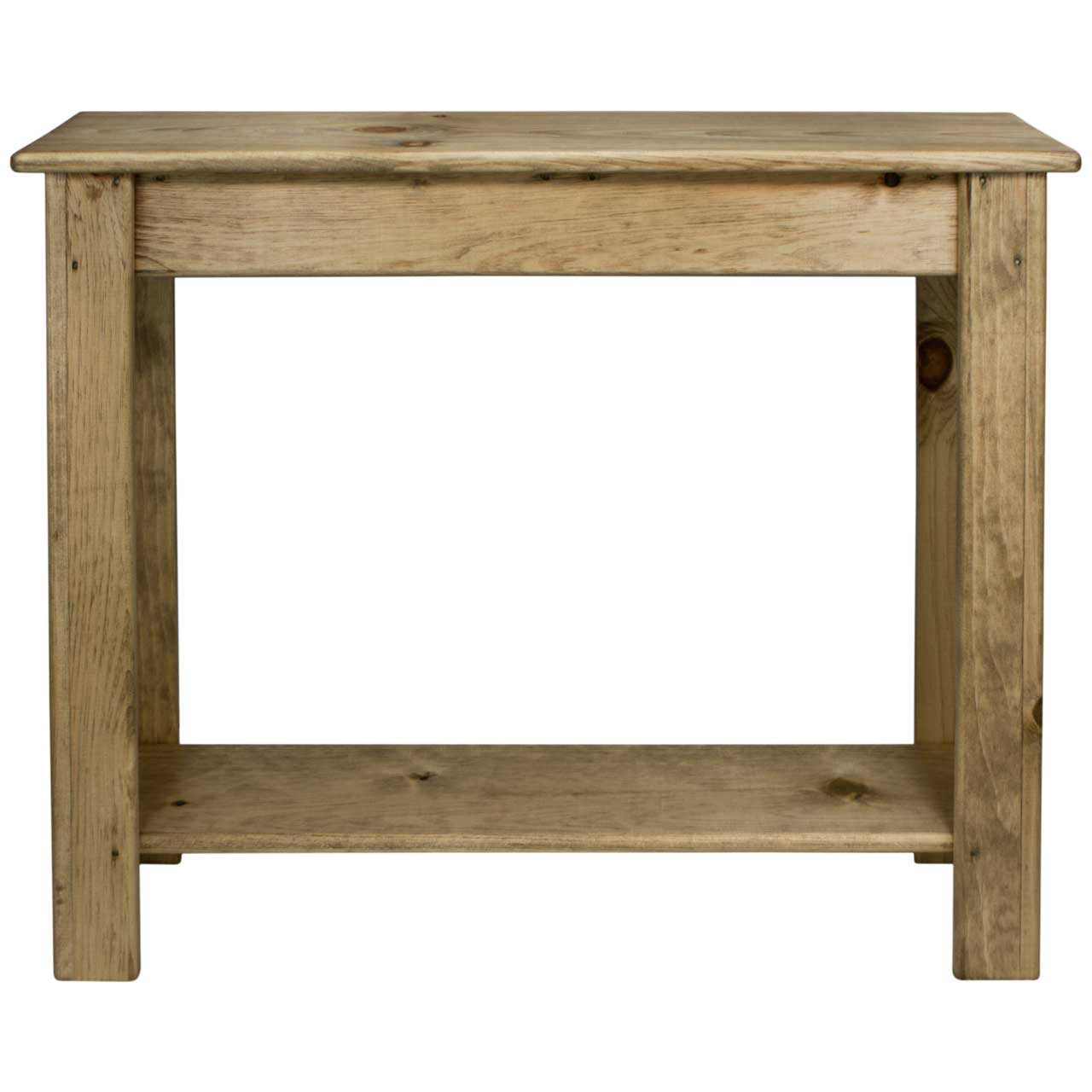 36 Inch Wide Console Table Skinny Sofa Table Dnlwoodworkscom