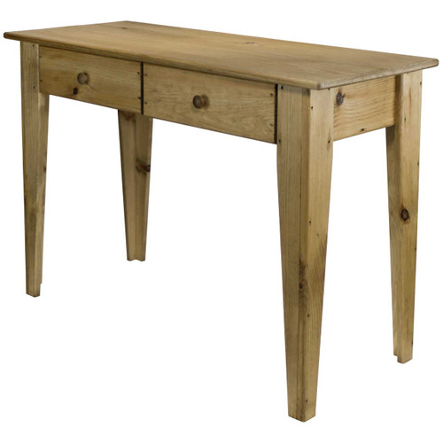large-console-table-with-storage