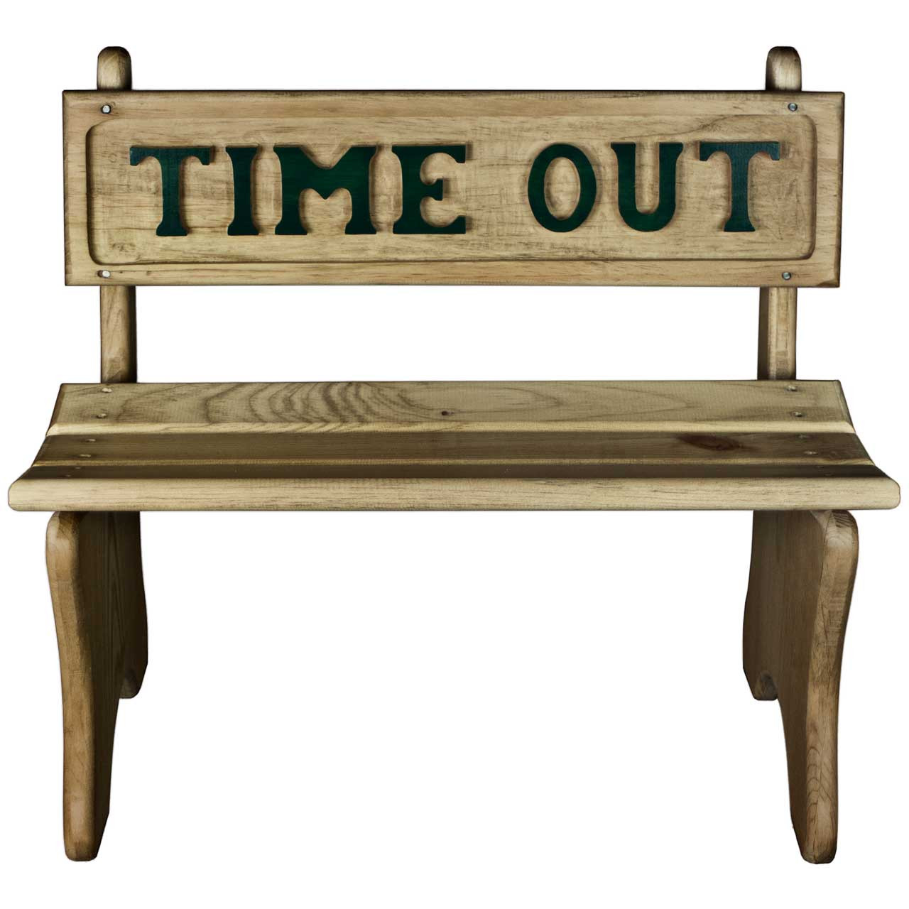 sc 1 st  DNL Woodworks & Timeout Bench | Wooden Time Out Chair - dnlwoodworks.com