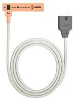 Masimo 2328 LNCS INF - Sensor Med LLC
