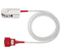 Masimo 2201 Rainbow DCI DC3 Spo2 Sensor