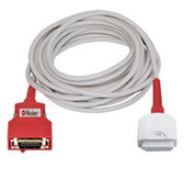 Masimo 2406 Rainbow RC-4 Cable