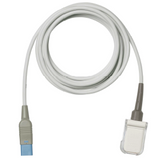 Masimo LNC MP10 Dual-Key patient cable for IntelliVue Masimo SET Module and IntelliVue Masimo 2281 (Replaces pn#1902 and #1949)