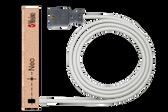Masimo LNCS Neo-3